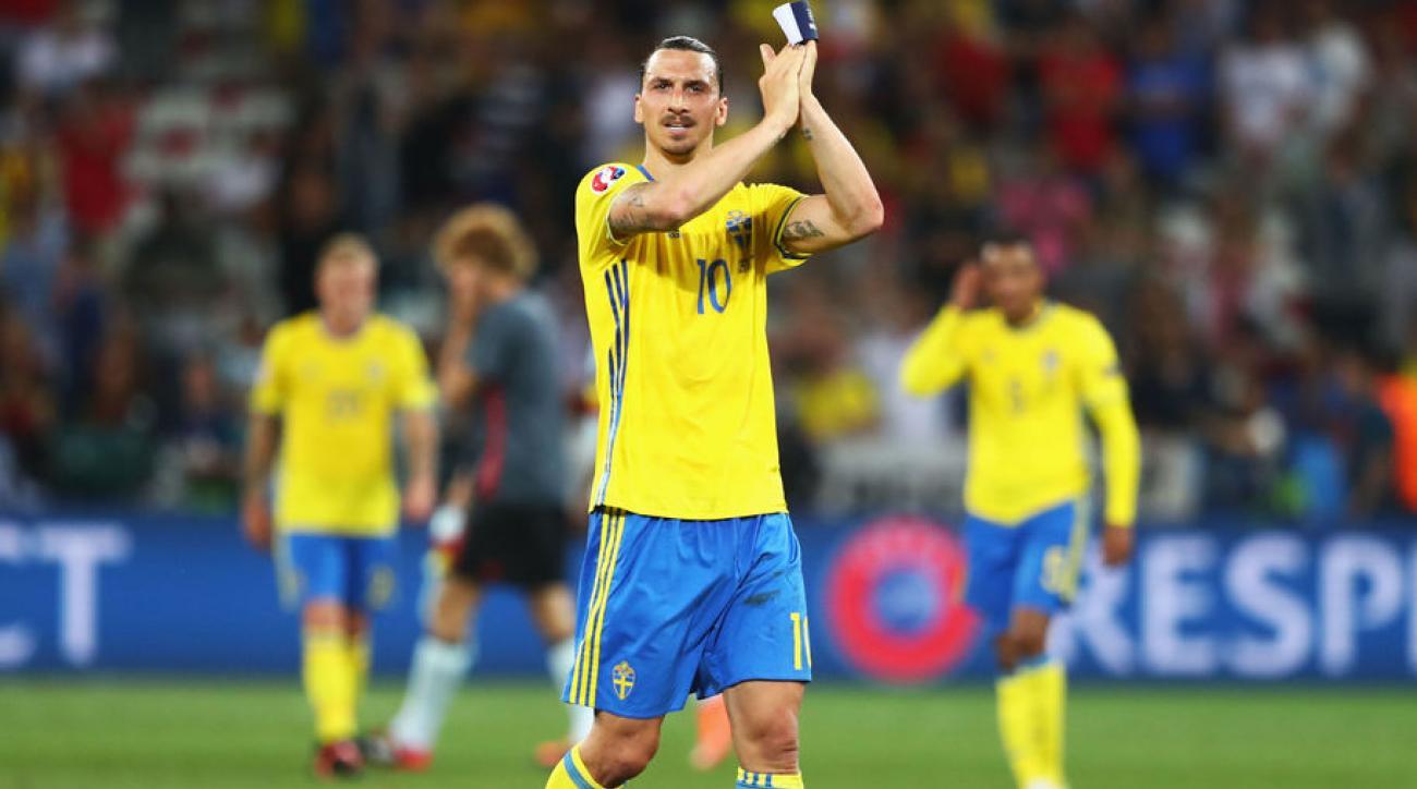 cầu thủ, vắng mặt, World Cup, đội tuyển, tin8, Nga