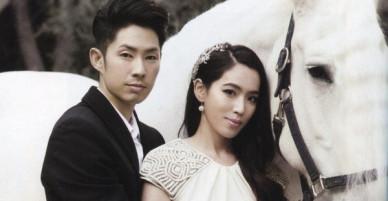 Ngô Kiến Hào (F4) chính thức ly hôn ái nữ triệu đô Singapore sau 2 lần đệ đơn ly dị bất thành