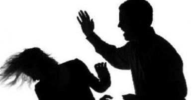 Thiếu nữ bị chồng sắp cưới đánh tử vong