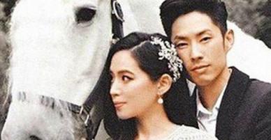 Ngô Kiến Hào (F4) đáp trả đanh thép trước những cáo buộc do phía con gái tỷ phú Singapore đưa ra