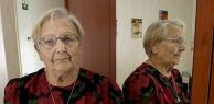 Vụ án bí ẩn 2 bà lão có chung một danh tính suốt 80 năm khiến cảnh sát Pháp không thể giải quyết nổi
