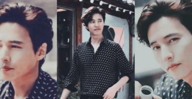 Won Bin gây sốt nhờ nhan sắc cực phẩm trong quảng cáo mới, nhưng lại bị netizen mỉa mai vì một lý do