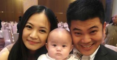 Sao Lương Sơn Bá, Chúc Anh Đài mất vợ, nhà cửa vì cờ bạc