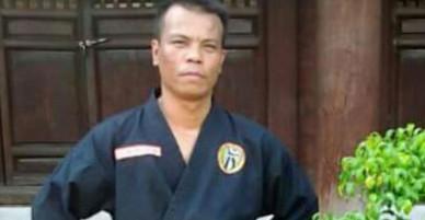Võ sư bị tố cáo lừa xin việc vào hải quan sân bay Nội Bài