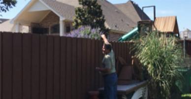 Ông bố chế ra cách độc trị hàng xóm mở tivi quá ồn