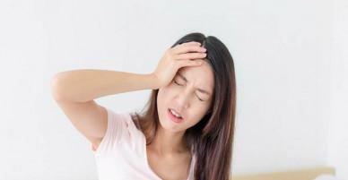Đi nắng về mà gặp ngay những triệu chứng cảnh báo sức khỏe này thì tuyệt đối không được chủ quan