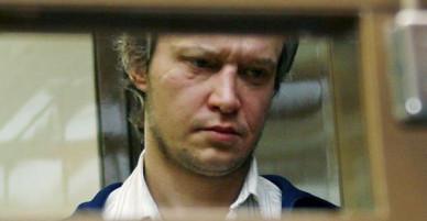 Alexander Pichushkin - kẻ giết người hàng loạt quyết lấp đầy bàn cờ vua 64 ô bằng 64 vụ án mạng
