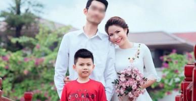 Tâm sự về cuộc sống gia đình viên mãn của người phụ nữ đã qua 1 lần đò: Chồng mới thương con riêng như con đẻ, bố mẹ chồng nuôi gà chờ con dâu lâm bồn