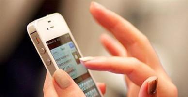Vietnamobile ra SIM miễn phí data và gọi nội mạng