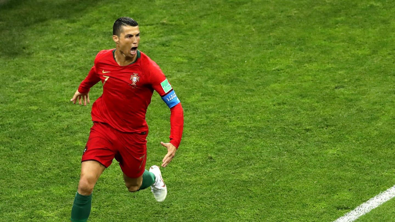 bàn thắng, đẹp mắt, World Cup 2018, tin8, hấp dẫn