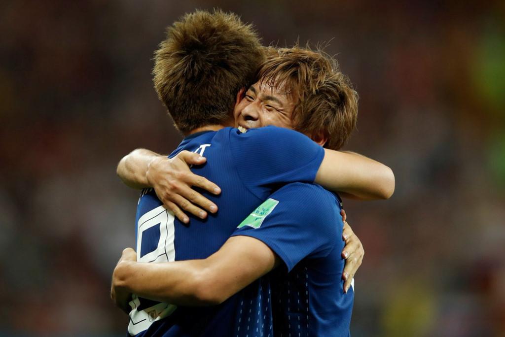 đội tuyển, Nhật Bản, tin8, chiến thắng, chiến đấu