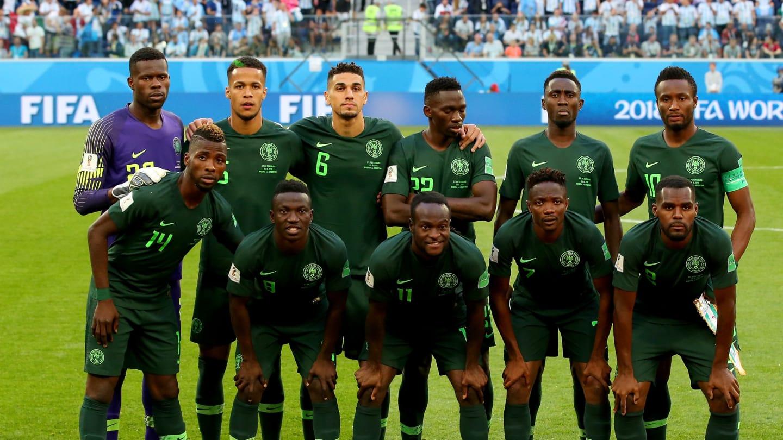 Nigeria, đội trưởng, John Obi Mikel, tin8, bắt cóc