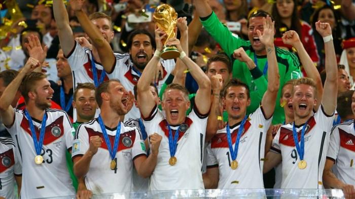 tiền thưởng, World Cup, World Cup 2018, đội vô địch, hạng 1, tin8, á quân, doping