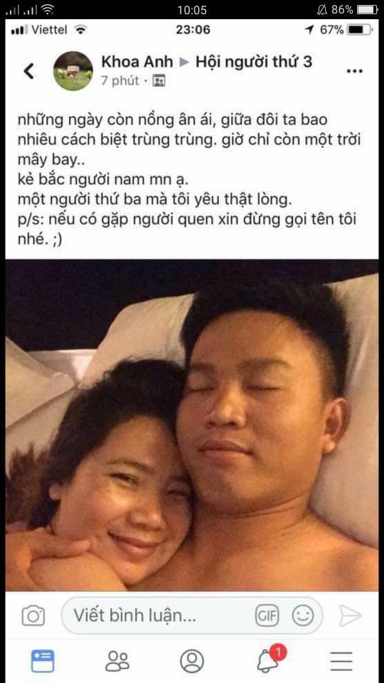 Đánh ghen, Quảng Ninh, đánh mẹ, gia đình chồng, tin8