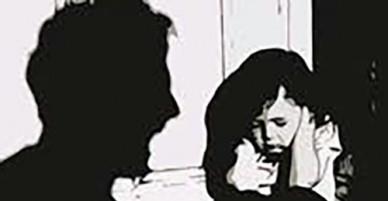 Cựu cảnh sát hình sự bị điều tra nghi vấn xâm hại bé gái hàng xóm