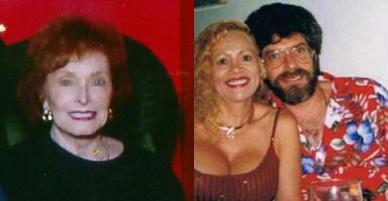 Vũ nữ thoát y giết chồng và mẹ chồng vì tài sản, tội ác bị lộ vì lý do bất ngờ