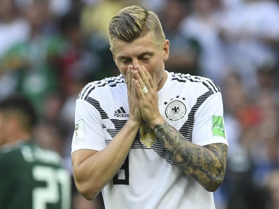 kiểu tóc, tin8, hình ảnh, cầu thủ, World Cup, World Cup 2018