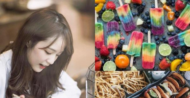 Đây chính là những thực phẩm bạn nên hạn chế ăn vào mùa hè nếu không muốn gây hại sức khỏe