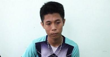 Ngày mai, xét xử hung thủ sát hại 5 người một nhà ở Sài Gòn