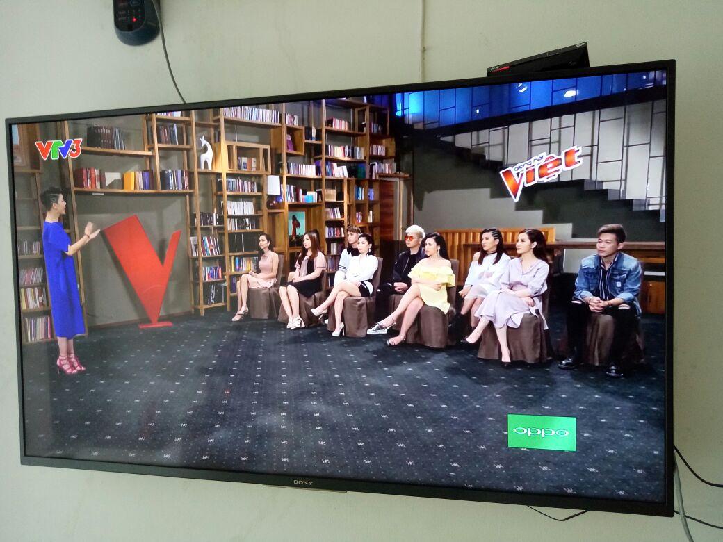 Nguyễn Kim, mua sắm, khuyến mãi, lừa đảo, tin8, siêu thị điện máy, ti vi sony
