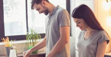 Làm bạn với người yêu cũ sau khi chia tay: Có nên hay không? Và những quy tắc nhất định phải nhớ