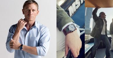5 loại đồng hồ cơ bản mọi đàn ông cần biết