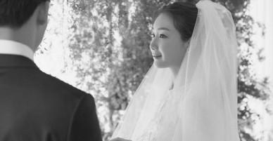 Hết G-Dragon và Mino, Dispatch bóc danh tính thật của chồng Choi Ji Woo: Không phải là nhân viên bình thường
