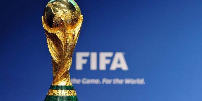Cúp, World Cup, World Cup 2018, tin8, hình ảnh, sự thật, danh giá, nhà vô địch,