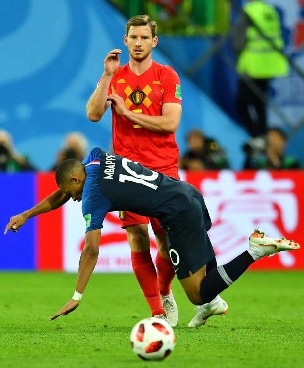 cộng đồng mạng, Việt Nam, tin8, World Cup, World Cup 2018, Kylian Mbappe