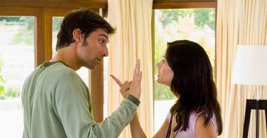 Cô vợ nào cũng mang dòng 'MÁU SƯ TỬ', bộc lộ ra hay không phụ thuộc vào cách ứng xử của người chồng
