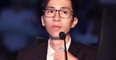 Hot streamer ViruSs lọt 3 top, phá đảo BXH tại sự kiện Facebook Gaming Creator ở Thái Lan