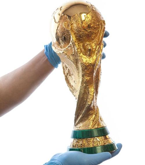 cúp vàng, World Cup, World Cup 2018, tin8, hình ảnh, vô địch, giành chiến thắng