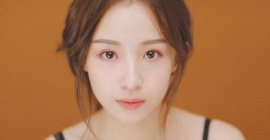 Thánh nữ giới streamer Trung Quốc: Sở hữu vẻ đẹp mong manh và giọng hát cực hay hút 4 triệu fan