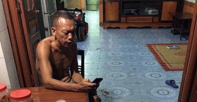 Mâu thuẫn gia đình, hai phụ nữ bị sát hại ở Quảng Ninh