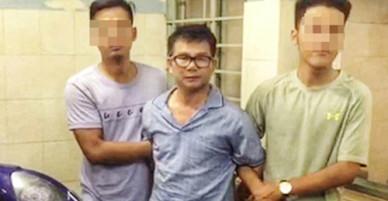Ông trùm ma túy lớn nhất Sài Gòn kiêng đàn bà khi giao dịch