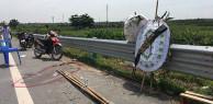 Thi thể hai bé gái tử vong ở Hưng Yên có ma túy và nồng độ cồn