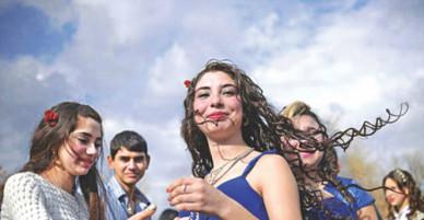 Chợ tình ở Bulgaria: khi trinh nữ trở thành hàng hóa