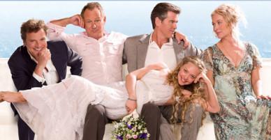 Sao Mamma Mia! sau 10 năm - người tỏa sáng, kẻ mờ nhạt