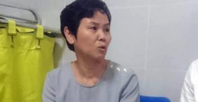 Hà Nội: Thai phụ nhập bệnh viện Bưu Điện chờ đẻ bàng hoàng nghe thông báo tim thai ngừng đập