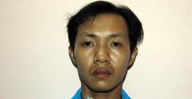 Nam thanh niên miền Tây sát hại cha bạn gái vì bị chia tay