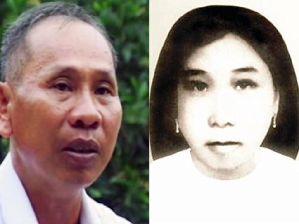 Việt Nam, bí ẩn, tình báo, giả gái, kì bí, tin8