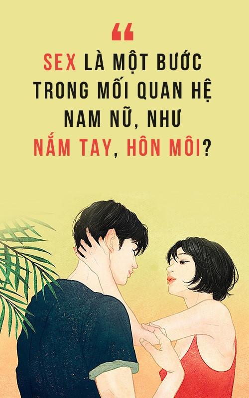 giới trẻ, người Việt, Việt Nam, giáo dục, giới tính, tin8, quan hệ tình dục, hôn nhân, gia đình