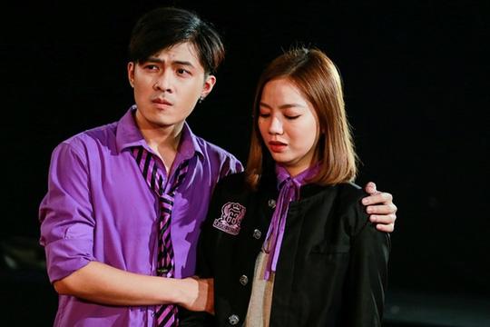 phim, điện ảnh, Việt Nam, tin8, nhạc, hình ảnh, kỹ xảo, diễn viên, Châu Tinh Trì