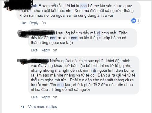 đánh ghen, kinh hoàng, tin8, Hà Nội