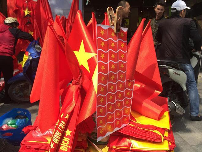 bóng đá, thể thao, tin8, Asiad 2018, đội tuyển Việt Nam, U23, chiến thắng, hình ảnh