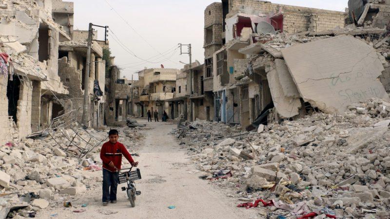 Syria, Việt Nam, bóng đá, nam, nữ, Asiad, in tên, quốc gia, tin8, yêu nước