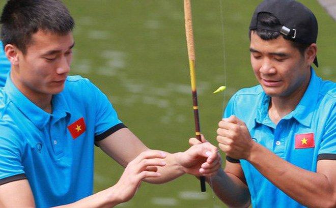 Hàn Quốc, Việt Nam, U23, giải trí, huy chương đồng, Asiad 2018, tin8