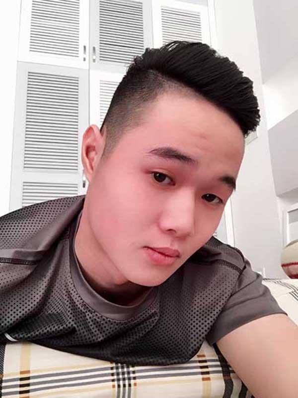 Á hậu, bán dâm, Thư Dung, Cao Vy, Thái Mỹ Linh, tin8, đại gia, danh tính