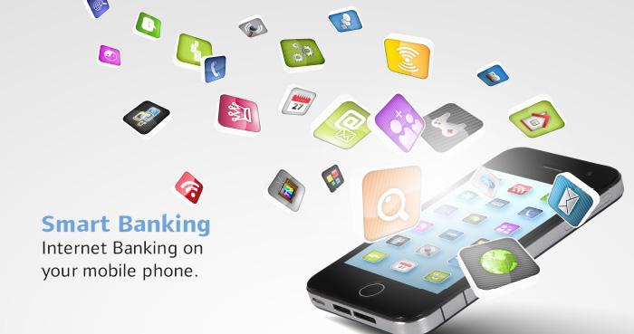 sim, đổi số, chuyển đầu số, tin8, smart banking, hỗ trợ, điện thoại di động