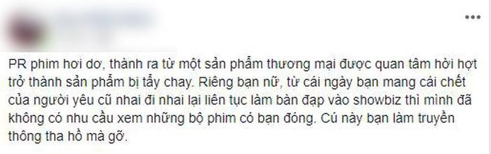 Cát Phượng, Kiều Minh Tuấn, An Nguy, Chú ơi đừng lấy mẹ con, tin8, tin đồn, PR, chia tay, tình cảm, yêu đương